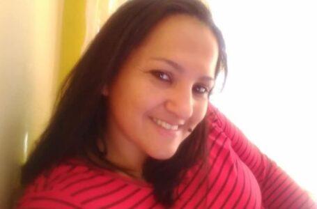 Mulher morta a facadas dentro de casa em Ponta Grossa é identificada