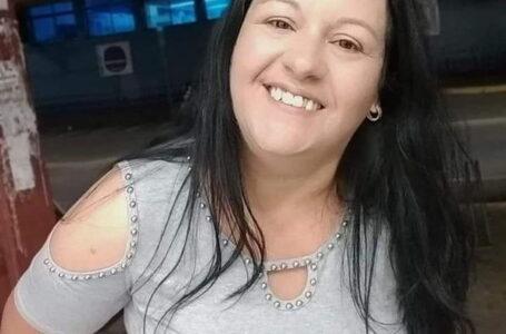 Recepcionista da Upa Arapongas morre aos 43 anos