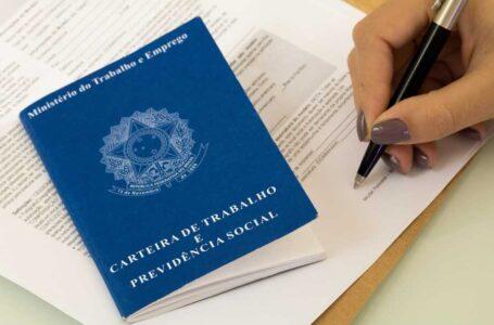 Quer trabalhar ??  Agência de Apucarana oferece 555 vagas de emprego.